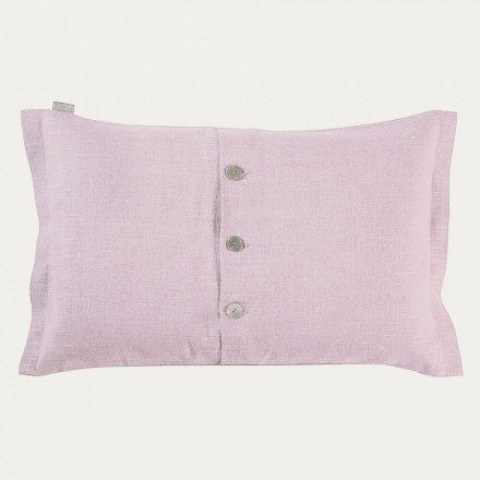 invit-cushion-cover-40x60-f-17-pale-lavender