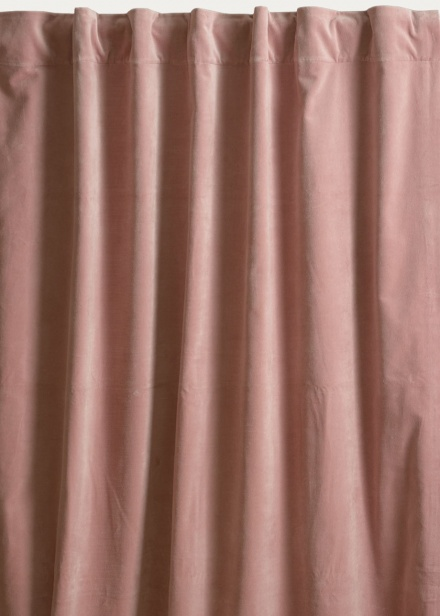 paolo-curtain-pleat-band-135x290-d70