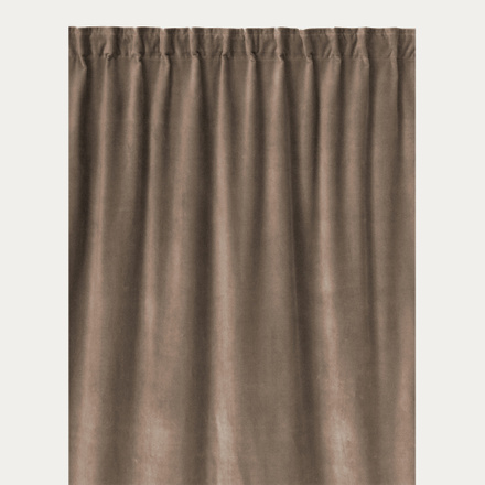 paolo-curtain-pleat-band-135x290-g14