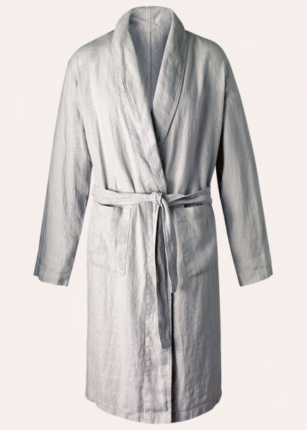 west-robe-light-grey-onesize