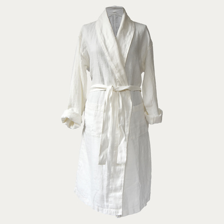 west-robe-one-size-i-01-white