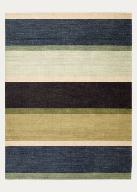 brando-rug-dark-grey-blue