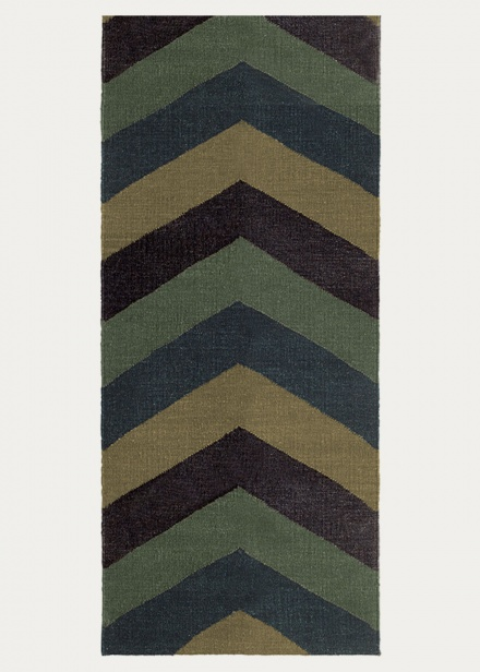 burton-rug-dark-grey-blue-07bur17300c78