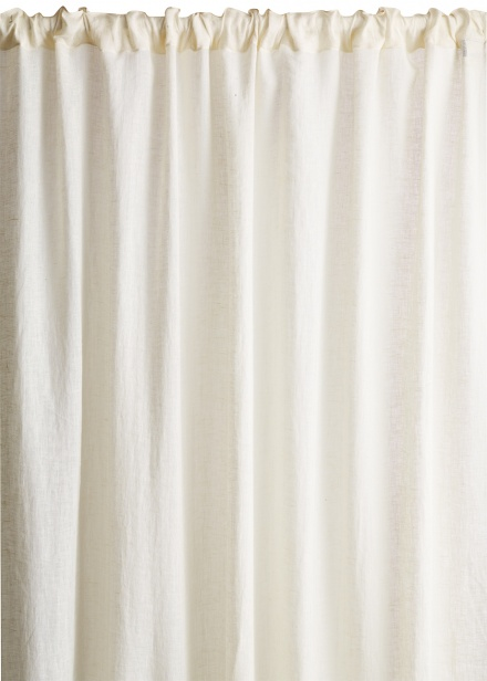 intermezzo-curtain-creamy-beige