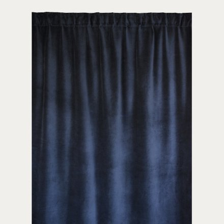 paolo-curtain-ink-blue
