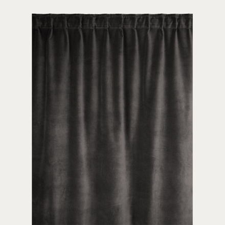 paolo-curtain-dark-charcoal-grey