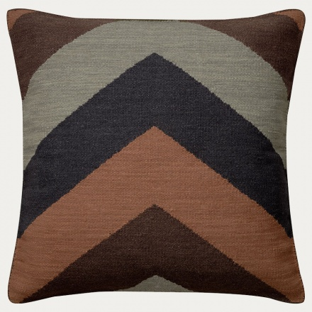 burton-cushion-cover-espresso-brown