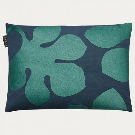 mulholland-cushion-cover-dark-grey-turquoise