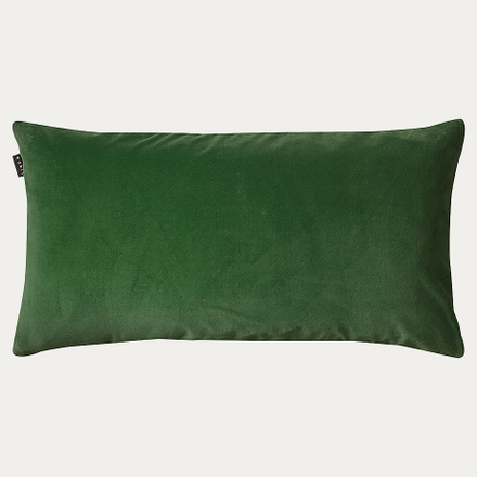 paolo-cushion-cover-meadow-green