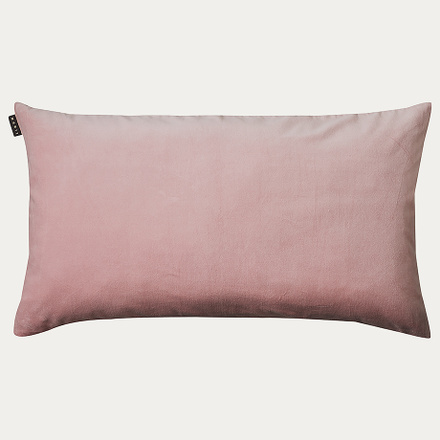 paolo-cushion-cover-dusty-pink