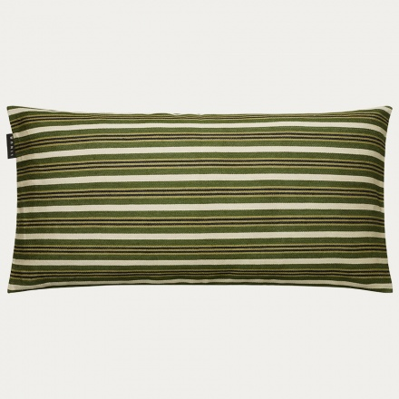 taylor-cushion-cover-dark-olive-green