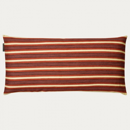 Taylor Cushion Cover - Autumn Orange