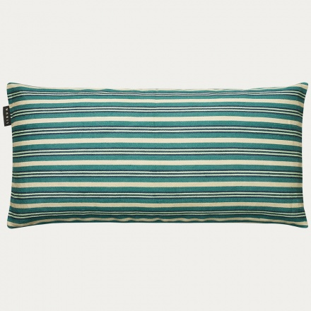 taylor-cushion-cover-dark-grey-blue