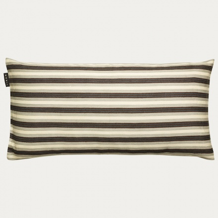 taylor-cushion-cover-dark-charcoal-grey