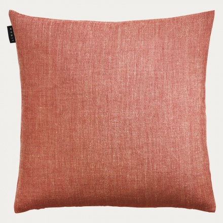 village-cushion-cover-deep-coral-red