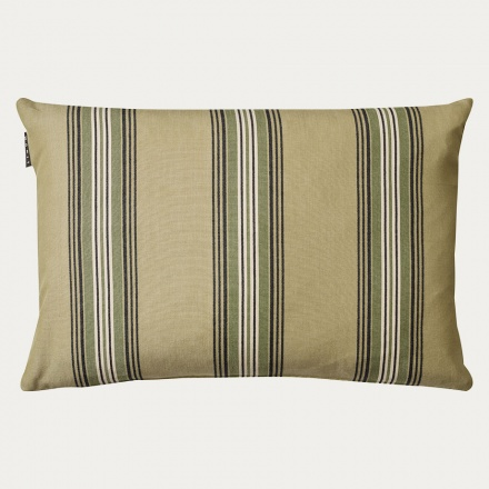 wyler-cushion-cover-khaki-green