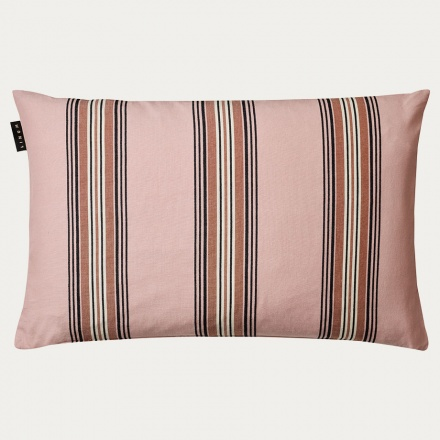 wyler-cushion-cover-misty-grey-pink
