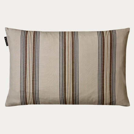 wyler-cushion-cover-light-grey