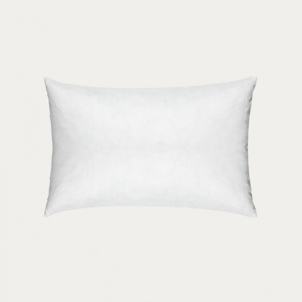 Feather Inner Cushion - 35x50