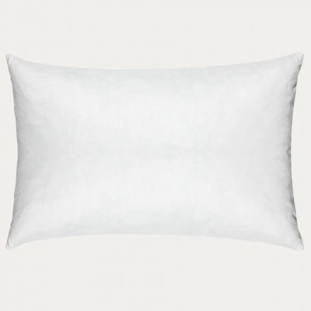 Feather Inner Cushion - 50x90