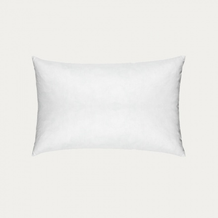 synthetic-cushion-white
