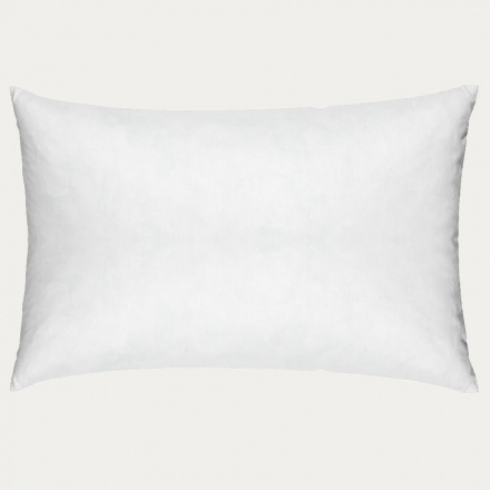 Synthetic Inner Cushion - 50x90
