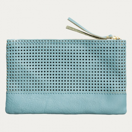 capra-accessorie-bag-ice-green