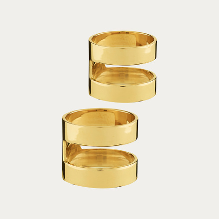 kahn-cut-napkin-ring-2-pack-brass