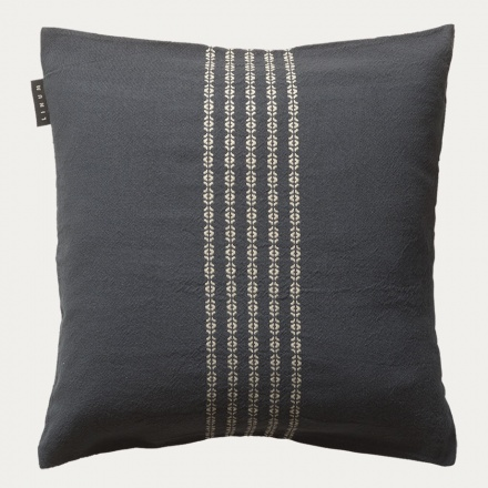 whyte-cushion-cover-dark-charcoal-grey