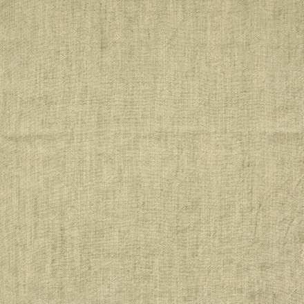 Hedvig Runner - Light Cypress Green