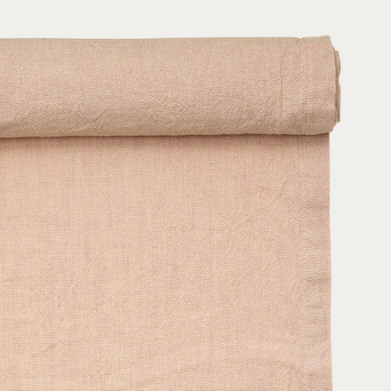 Hedvig Runner - Dusty Pink