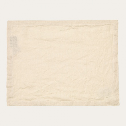 hedvig-placemat-creamy-beige