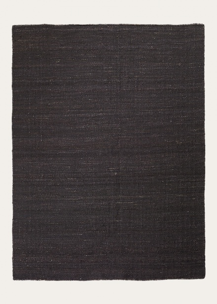 Sorrento Rug - Black