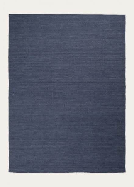 triveso-rug-dark-grey-blue-07tri38000c78