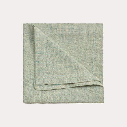 hedvig-napkin-bright-grey-turquoise