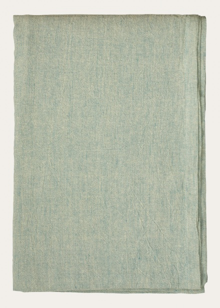 hedvig-tablecloth-bright-grey-turquoise
