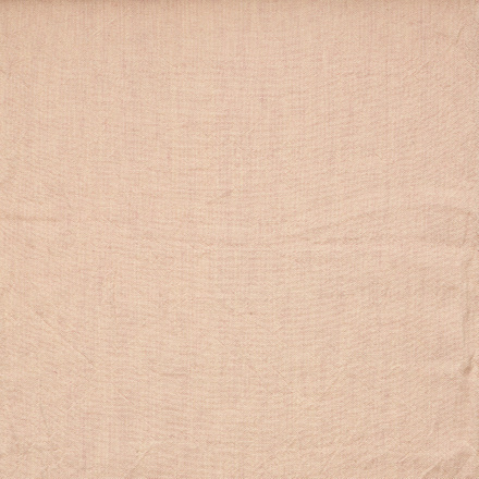 Hedvig Tablecloth - Dusty Pink