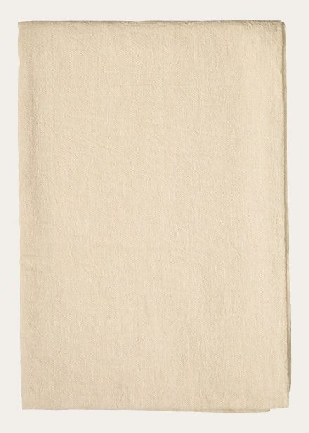 hedvig-tablecloth-creamy-beige