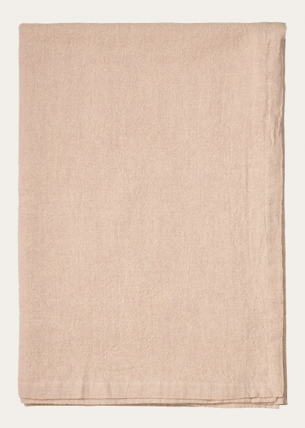 hedvig-tablecloth-dusty-pink-15hed37500d70