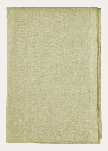 hedvig-tablecloth-light-cypress-green-15hed37700a94