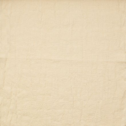Hedvig Tablecloth - Creamy Beige