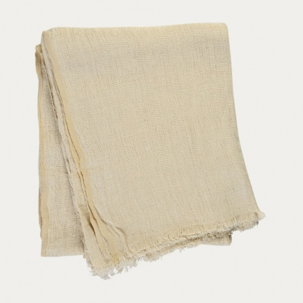 pomezia-throw-creamy-beige