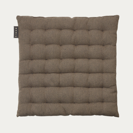 pepper-seat-cushion-bear-brown