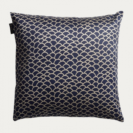 ascoli-cushion-cover-ink-blue