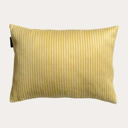 calcio-cushion-cover-misted-yellow