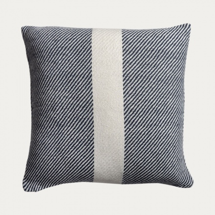 lecce-cushion-cover-ink-blue