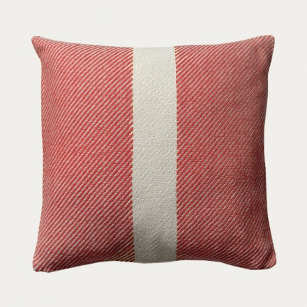lecce-cushion-cover-coral-red