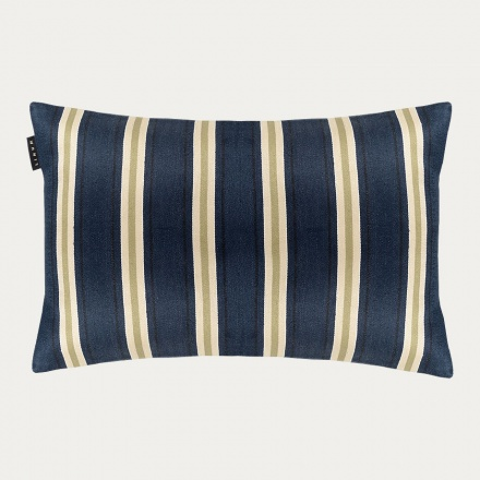 lucca-cushion-cover-dark-grey-blue