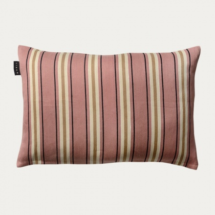 lucca-cushion-cover-ash-rose-pink