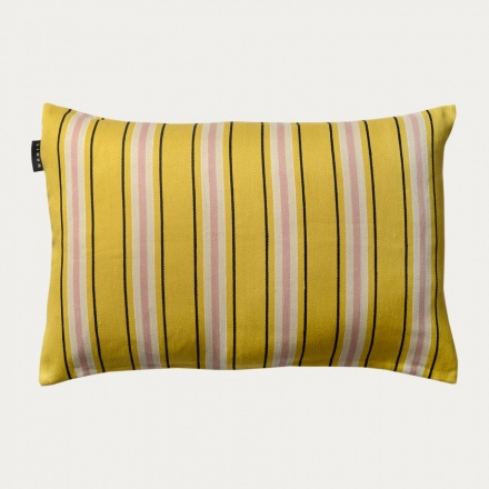 lucca-cushion-cover-misted-yellow